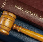 Real Estate Law Books